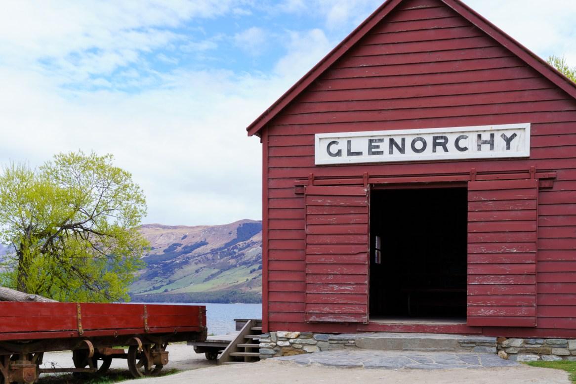 Glenorchy shed-1