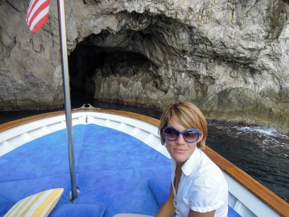 Capri Giovanna-1