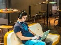 WordCamp London 2016