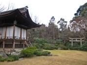 Okochi-Sanso Villa Garden