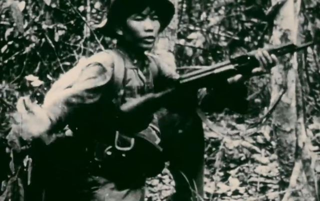 11.-Vietnamese-fighter