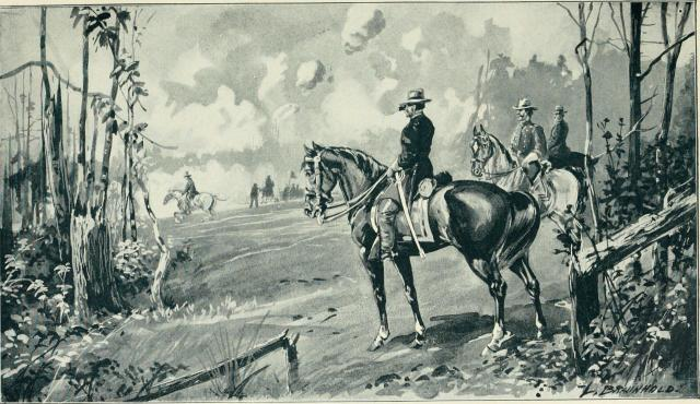 General_Ulysses_S._Grant_and_the_Battle_of_Shiloh