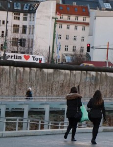 Berlin Loves You