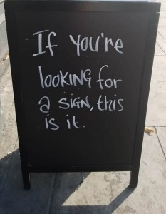 If-youre-Looking-for-a-Sign.jpg?resize=2