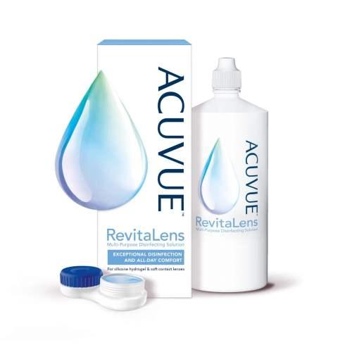 acuvue revitalens solüsyonu en iyi lens solüsyonu