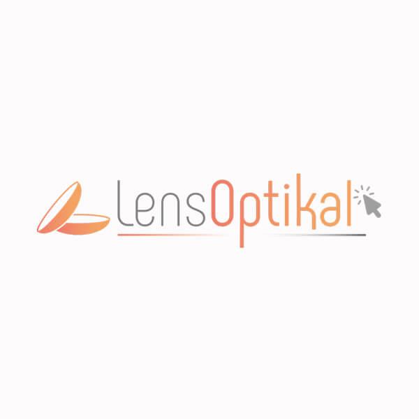 LensOptikal astigmatlı lensler, Lens Satın Al, En iyi lens markası, kontakt lens nedir, alcon lens, zeiss lens, aylık lens, en iyi lens markaları