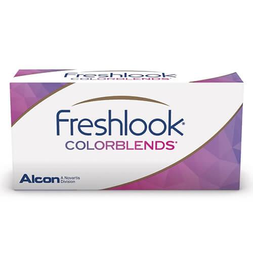 freshlook hareli numaralı