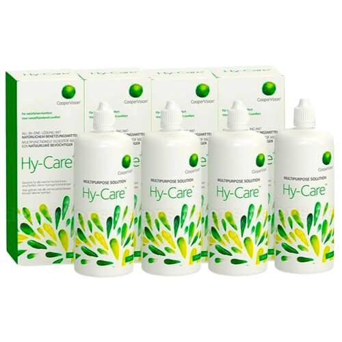 Hy-Care 360 ml 4 Kutu