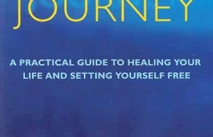 Emotional First Aid – Learn self-care