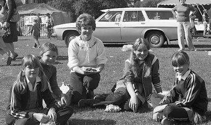 GeneralFairBBQ1970 (5)