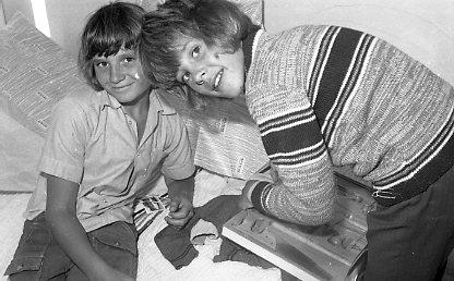 General ChildrenLentara1970 (16)