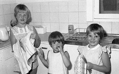 General ChildrenLentara1970 (17)