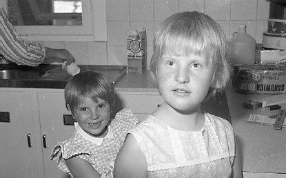 General ChildrenLentara1970 (18)