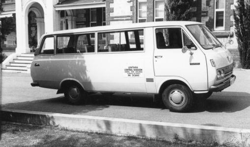 LentaraCentralMissionsBus1970sLF5