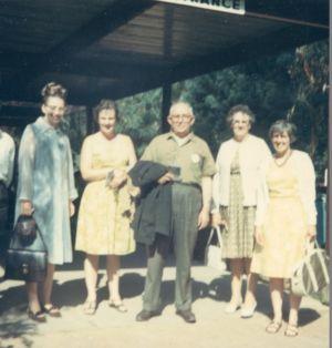LentaraChildcareConferenceMelbourneJan1968LF4