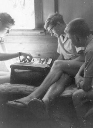 LentaraKuitpoCamp1960s (8)