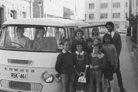 LentaraSundaySchoolTrip1969LF2
