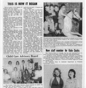 Newsarticle1975LF2