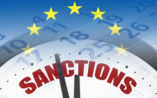 sankcii