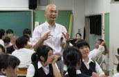 Sekolah Swasta Rawan Kekurangan Siswa