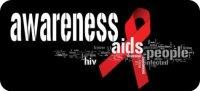 Darah HIV+