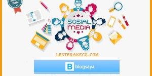 blogsaya konsep baru