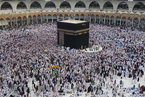 Pengertian 5 Rukun Islam Sebagai Pondasi Kehidupan