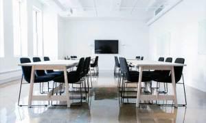 furniture kursi kantor