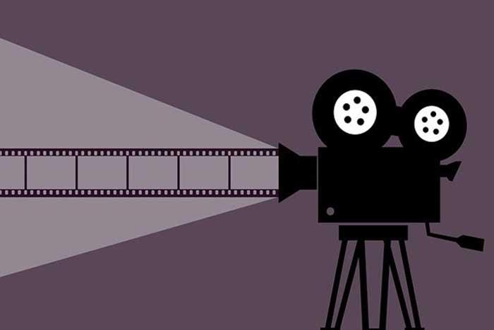 Aplikasi Nonton Film dan Video Gratis
