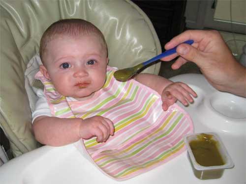 makanan meningkatkan kecerdasan anak