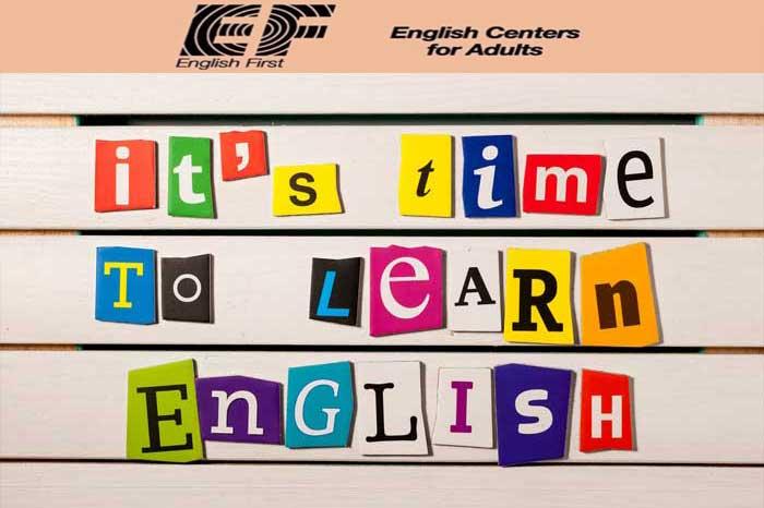 Fasilitas Menyenangkan untuk Belajar Bahasa Inggris