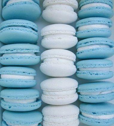 arti warna biru, pengertian warna biru, arti warna biru, psikologi warna biru, macam macam warna biru, macam-macam warna biru, warna biru terang, warna biru gelap, warna biru pucat, kode warna biru, karakter penyuka warna biru, perpaduan warna biru, kombinasi warna biru, cara membuat warna biru, macam warna biru, macam macam warna biru dan namanya, macam macam warna biru metalik, macam macam warna biru pada kain, macam macam warna biru tosca, macam nama warna biru, aneka macam warna biru, macam macam jenis warna biru, macam macam warna biru pada, warna biru dongker, kenapa langit berwarna biru, warna biru tosca, perpaduan warna biru, arti warna biru, warna biru muda, macam macam warna merah, jenis warna biru, jenis warna merah, jenis warna kuning, macam macam warna kuning, jenis warna hijau, macam macam warna hijau, macam macam warna pink, jenis warna pink, makna warna biru
