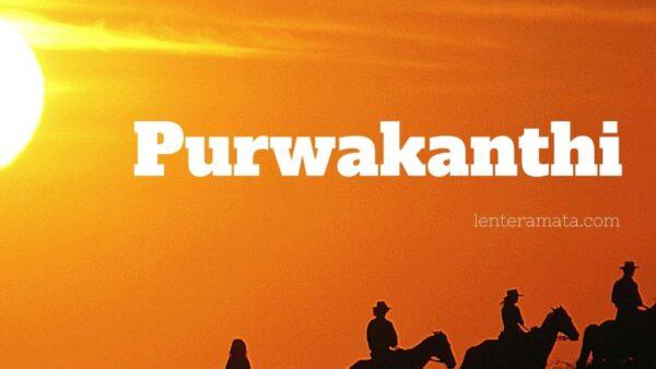 purwakanthi, purwakanthi yaiku, contoh purwakanthi, purwakanthi guru swara, purwakanthi guru sastra, purwakanthi swara, contoh purwakanthi guru swara, jenis purwakanthi, purwakanthi lumaksita, contoh purwakanthi guru basa, purwakanthi dan contohnya, contoh ukara purwakanthi swara sastra lan basa, contoh geguritan purwakanthi guru swara, aranana kalebu purwakanthi apa, sebutna jinising purwakanthi, unen-unen iki sing migunakake purwakanthi guru swara, soal pilihan ganda purwakanthi, purwakanthi kang tinemu ing geguritan yaiku, asah asih asuh kalebu purwakanthi, apa sing diarani purwakanthi, sapa jujur bakal makmur kalebu purwakanthi
