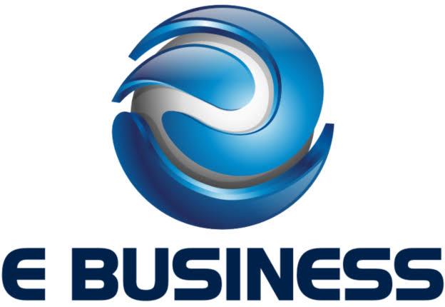E bisnis adalah, e business adalah, pengertian e bisnis, pengertian e business, strategi e bisnis, strategi e business, bisnis e commerce, permata e bisnis
