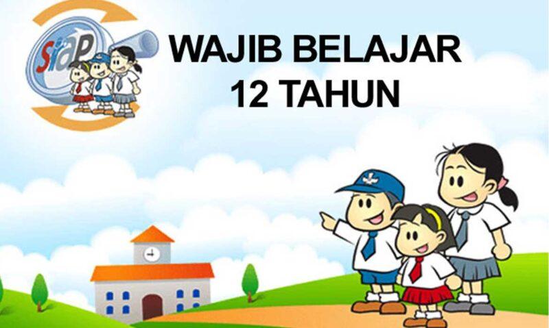 iklan layanan masyarakat tentang pendidikan, contoh iklan layanan masyarakat pendidikan