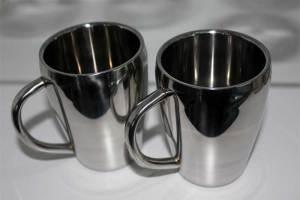 tumbler mug