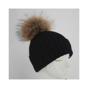 hat_black_fur
