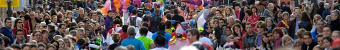 marathon_beaujolais