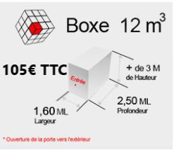 box_12m3