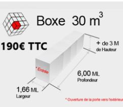 box_30m3