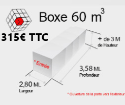 box_60m3
