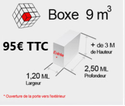 box_9m3