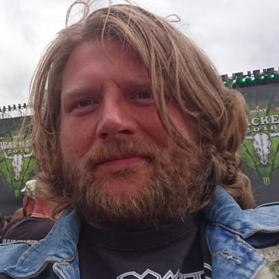 Stefan Lentscher
