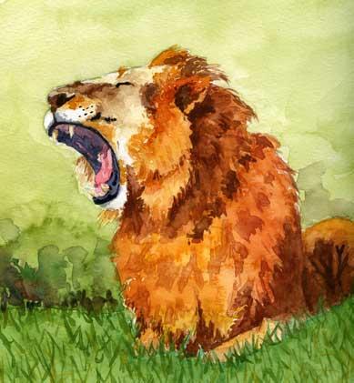 lionweb.jpg
