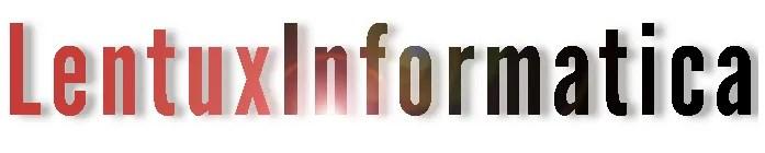 Lentux Informatica