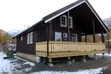 5cba1c771aed7_Spesialtilpasset-hytte