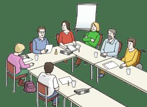 Permalink auf:15.06.2016 Ortsbeiratssitzung