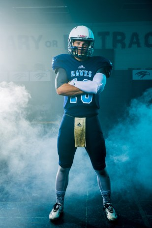 Hardin_Valley_Football_2016_2017_Lenz_Photography_08