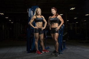Knoxville_Commercial_Photography_Whitney_Jones_Legend_Fitness_Lenz_Photography_YouAreIconic_22