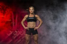 Knoxville_Commercial_Photography_Whitney_Jones_Legend_Fitness_Lenz_Photography_YouAreIconic_32